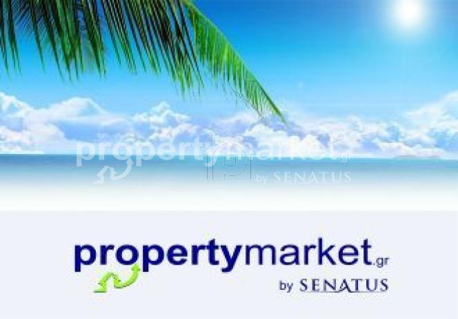Διαμέρισμα 84τ.μ. πρoς αγορά-Άγιος δημήτριος » Κέντρο