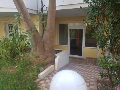 Διαμέρισμα 50τ.μ. πρoς ενοικίαση-Χανιά » Νέα χώρα