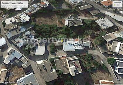 Μονοκατοικία 200τ.μ. πρoς αγορά-Σητεία » Κέντρο