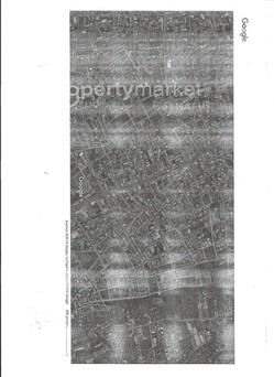 Οικόπεδο 295τ.μ. πρoς αγορά-Ηράκλειο κρήτης » Κέντρο