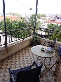 Μονοκατοικία 130τ.μ. πρoς αγορά-Χανιά » Κέντρο