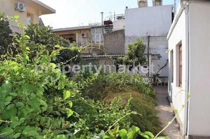 Μονοκατοικία 104τ.μ. πρoς αγορά-Χανιά » Άγιος ιωάννης