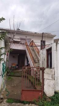 Μονοκατοικία 110τ.μ. πρoς αγορά-Ηράκλειο κρήτης » Κέντρο