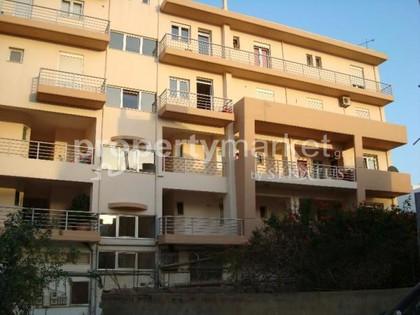 Διαμέρισμα 107τ.μ. πρoς αγορά-Ιεράπετρα » Κέντρο