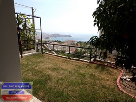 Studio / γκαρσονιέρα 25τ.μ. πρoς ενοικίαση-Καβάλα » Άγιος λουκάς