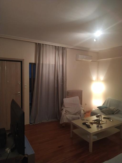 Διαμέρισμα 57τ.μ. πρoς αγορά-Χαϊδάρι » Δάσος