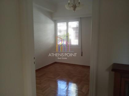 Διαμέρισμα 60τ.μ. πρoς ενοικίαση-Παγκράτι » Βαρνάβα