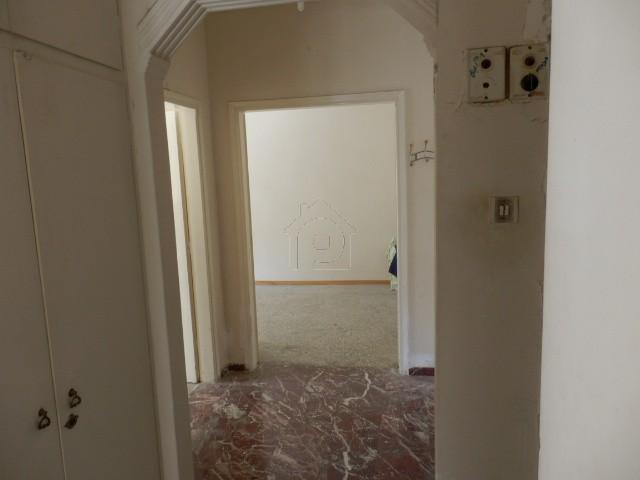 Διαμέρισμα 92τ.μ. πρoς αγορά-Σέρρες » Κέντρο