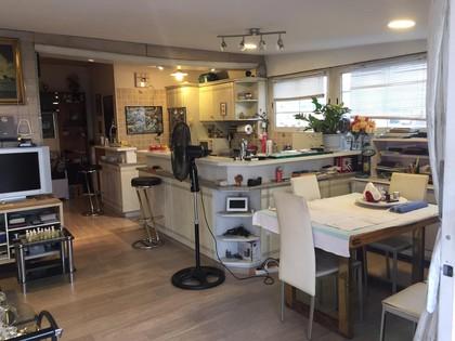 Διαμέρισμα 82τ.μ. πρoς αγορά-Μαρούσι » Άγιοι ανάργυροι