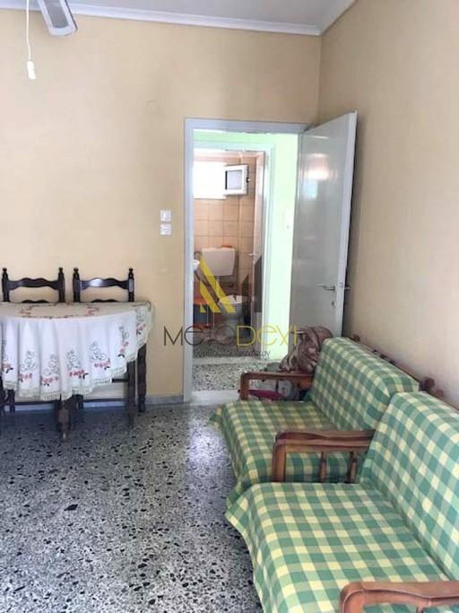 Διαμέρισμα 40τ.μ. πρoς ενοικίαση-Άγιος γεώργιος » Ασπροβάλτα