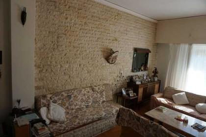 Διαμέρισμα 106τ.μ. πρoς αγορά-Αγία παρασκευή » Άγιος ιωάννης