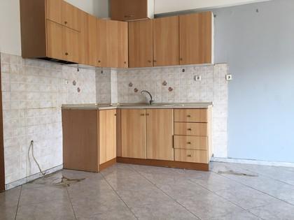 Διαμέρισμα 80τ.μ. πρoς ενοικίαση-Εύοσμος » Εύοσμο