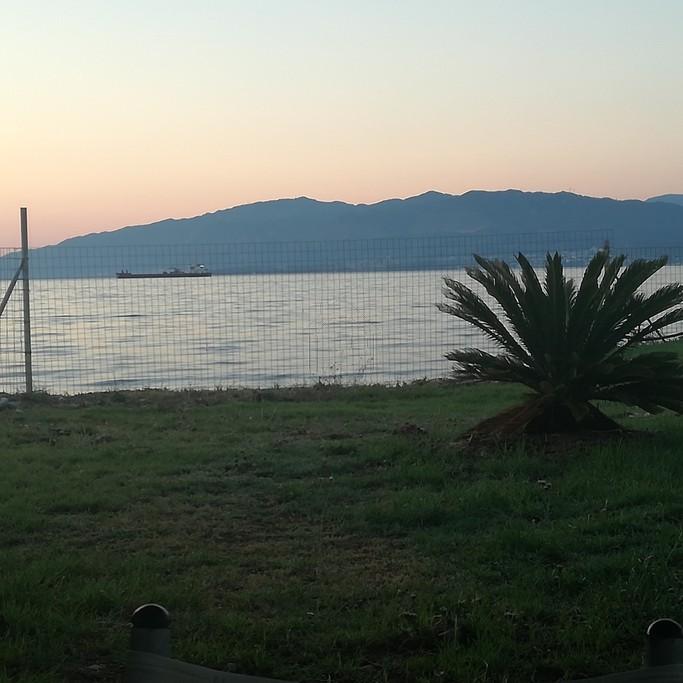 Ξενοδοχείο 950τ.μ. πρoς αγορά-Αντίρριο » Πλατανίτης