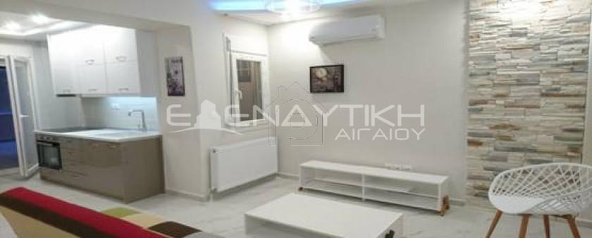Διαμέρισμα 60τ.μ. πρoς αγορά-Χαριλάου