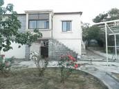 Μονοκατοικία 130 τ.μ. πρoς ενοικίαση