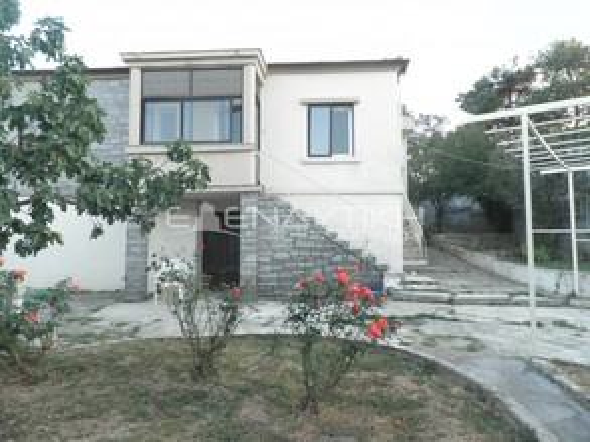 Μονοκατοικία 130τ.μ. πρoς ενοικίαση-Χορτιάτης » Εξοχή