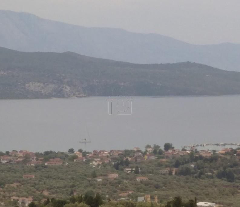 Αγροτεμάχια 7.450τ.μ. πρoς αγορά-Λευκάδα » Περιοχη χώρας