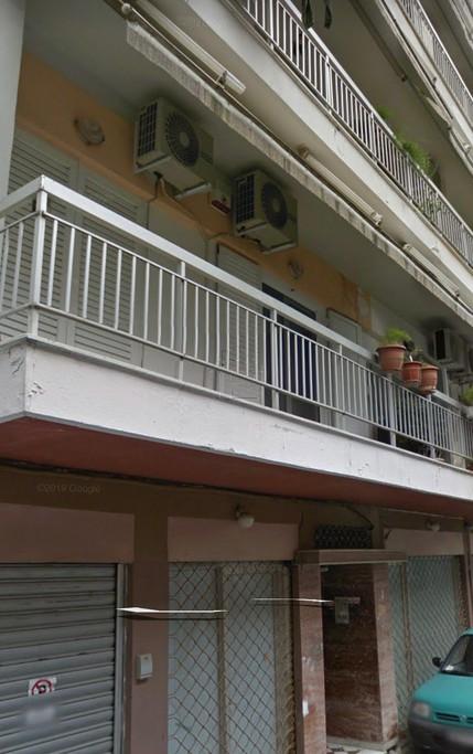 Διαμέρισμα 75τ.μ. πρoς ενοικίαση-Πιερία » Κέντρο