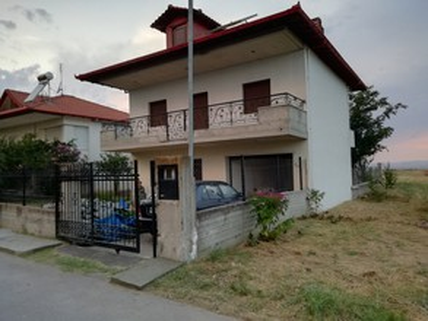 Μονοκατοικία 2τ.μ. πρoς αγορά-Πικρολίμνη » Μικρόκαμπος
