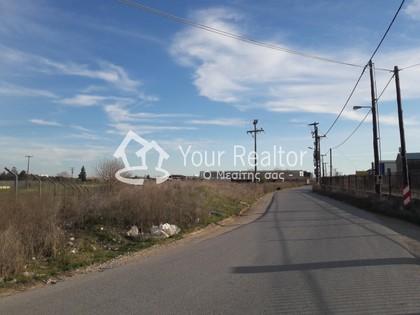 Αγροτεμάχια 3.700 τ.μ. πρoς ενοικίαση, Θεσσαλονίκη - Περιφ/Κοί Δήμοι, Αμπελόκηποι-thumb-4