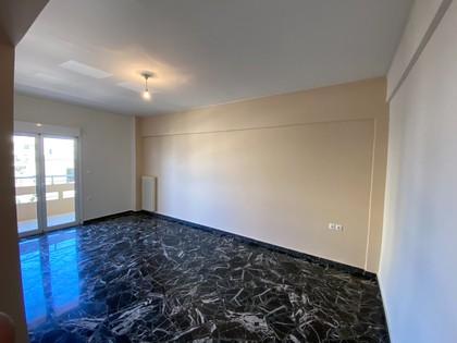 Διαμέρισμα 60τ.μ. πρoς αγορά-Ηράκλειο κρήτης » Μασταμπάς