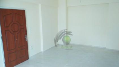 Διαμέρισμα 71τ.μ. πρoς ενοικίαση-Πάτρα » Μαρούδα