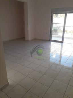 Διαμέρισμα 69τ.μ. πρoς ενοικίαση-Πάτρα » Κοτρώνι