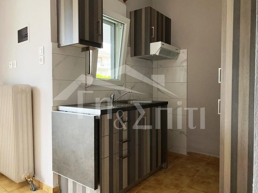 Διαμέρισμα 40τ.μ. πρoς ενοικίαση-Ιωάννινα » Κάτω νεοχωρόπουλο