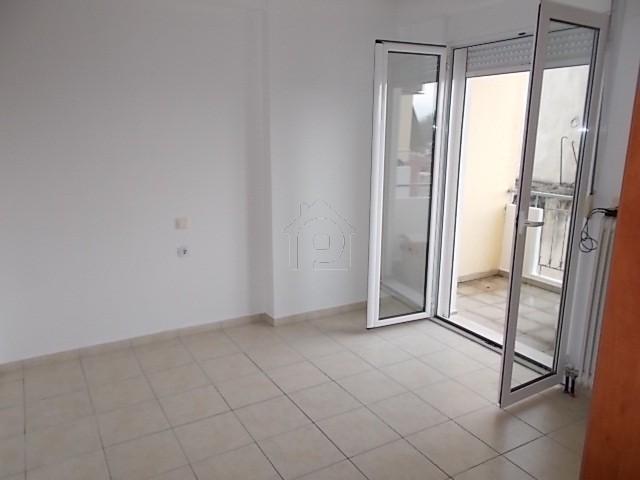 Studio / γκαρσονιέρα 30τ.μ. πρoς ενοικίαση-Λάρισα » Ιπποκράτους