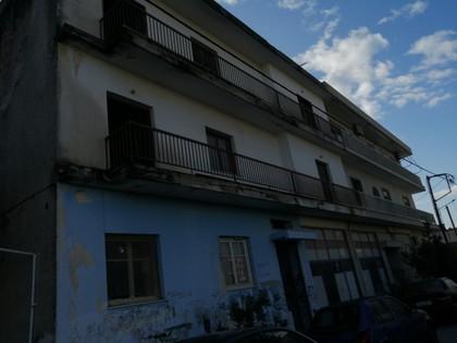 Διαμέρισμα 170τ.μ. πρoς αγορά-Καρδίτσα » Κέντρο