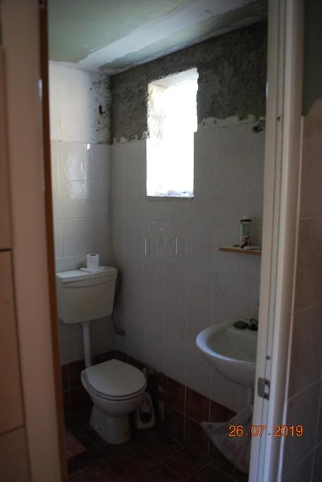 Μονοκατοικία 69τ.μ. πρoς αγορά-Αλυκές » Καταστάρι