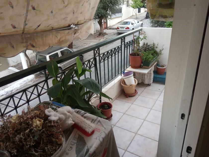 Διαμέρισμα 40τ.μ. πρoς αγορά-Νέα ιωνία » Περισσός