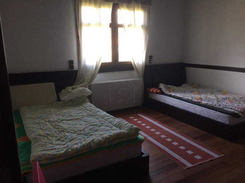 Μονοκατοικία 115τ.μ. πρoς αγορά-Λιβαδιά » Κέντρο