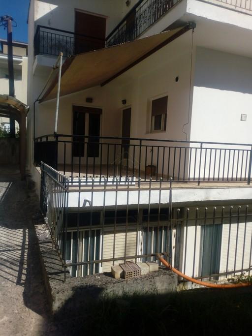 Διαμέρισμα 80τ.μ. πρoς αγορά-Ιωάννινα » Νέο σιράκο