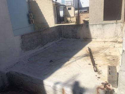 Μονοκατοικία 77τ.μ. πρoς αγορά-Ηράκλειο κρήτης » Καινούρια πόρτα