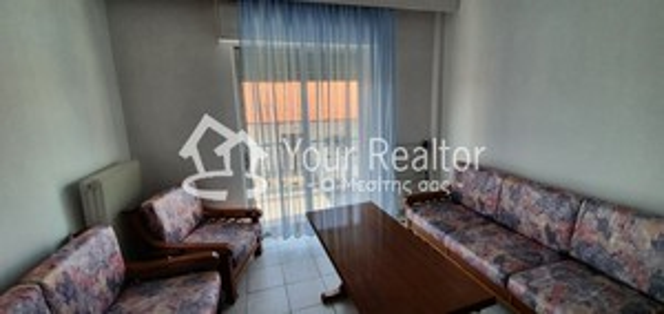 Διαμέρισμα 55τ.μ. πρoς ενοικίαση-Σέρρες » Κέντρο
