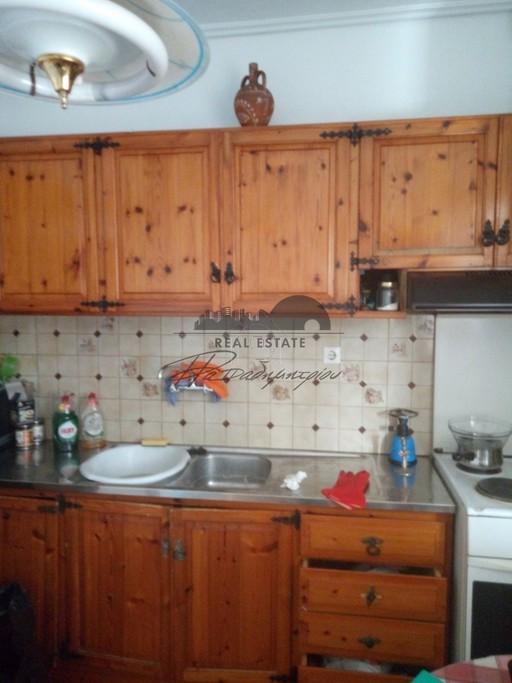Μονοκατοικία 45τ.μ. πρoς αγορά-Σκόπελος » Νέο κλήμα