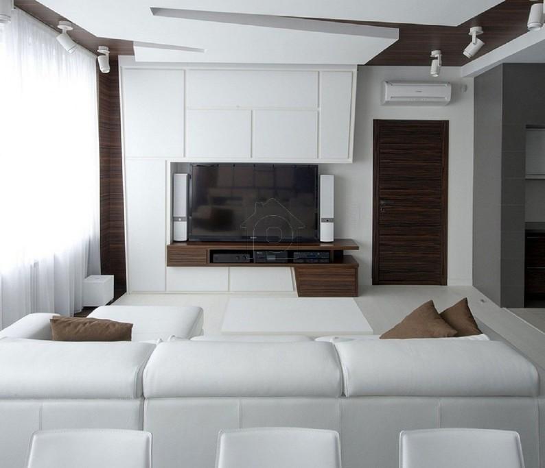 Διαμέρισμα 60τ.μ. πρoς ενοικίαση-Νέα σμύρνη » Κέντρο