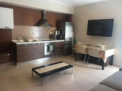 Διαμέρισμα 50τ.μ. πρoς αγορά-Ραφήνα » Κέντρο