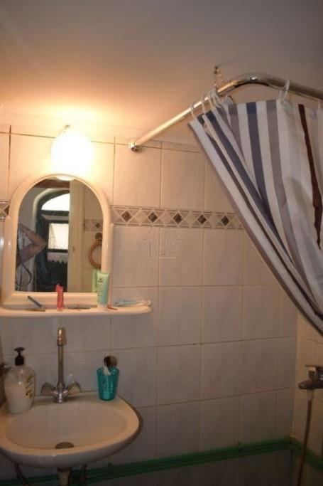 Studio / γκαρσονιέρα 23τ.μ. πρoς ενοικίαση-Γύθειο » Άγιος κωνσταντίνος