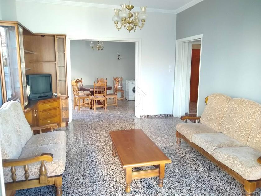 Διαμέρισμα 150τ.μ. πρoς ενοικίαση-Βόλος » Αγ. γεώργιος