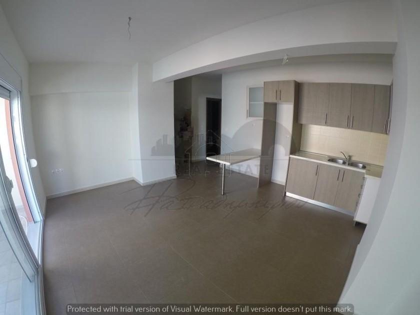 Διαμέρισμα 56τ.μ. πρoς αγορά-Βόλος » Μεταμόρφωση