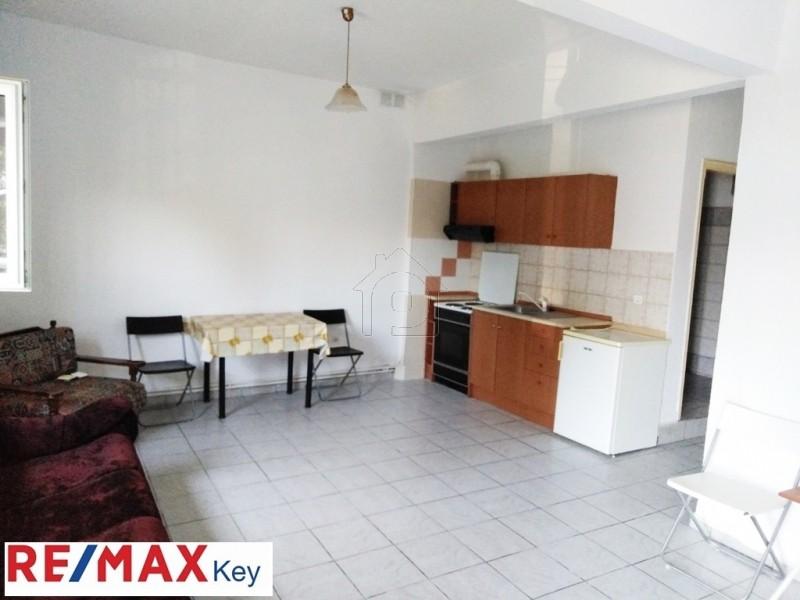 Διαμέρισμα 70τ.μ. πρoς ενοικίαση-Καστοριά » Κέντρο