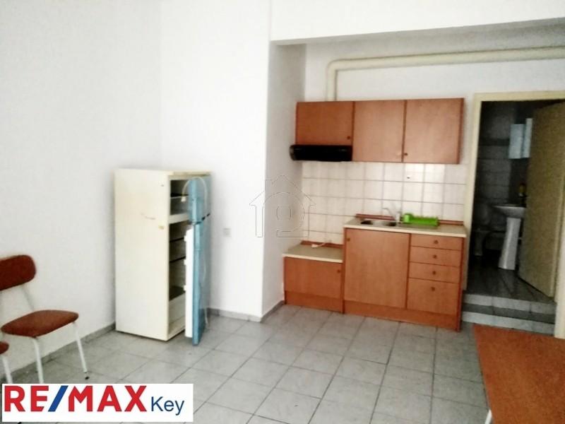 Διαμέρισμα 50τ.μ. για ενοικίαση-Καστοριά » Κέντρο