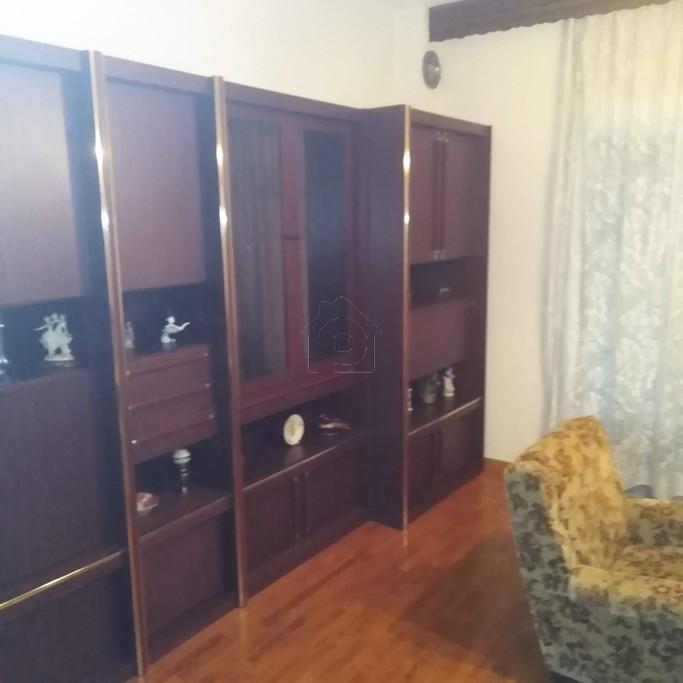 Μονοκατοικία 550τ.μ. πρoς αγορά-Βεργίνα » Παλατίτσια