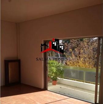 Διαμέρισμα 98τ.μ. για αγορά-Άγιος ελευθέριος - προμπονά - ριζούπολη » Άγιος ελευθέριος