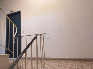 Άλλο 45τ.μ. πρoς ενοικίαση-Κέρκυρα » Χώρα κέρκυρας