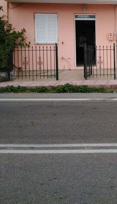 Μονοκατοικία 75τ.μ. πρoς ενοικίαση-Οιχαλία » Αλλαγή
