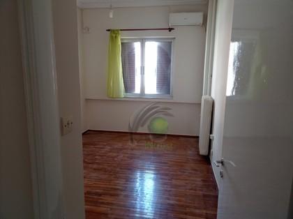 Διαμέρισμα 54τ.μ. πρoς ενοικίαση-Πάτρα » Υψηλά αλώνια
