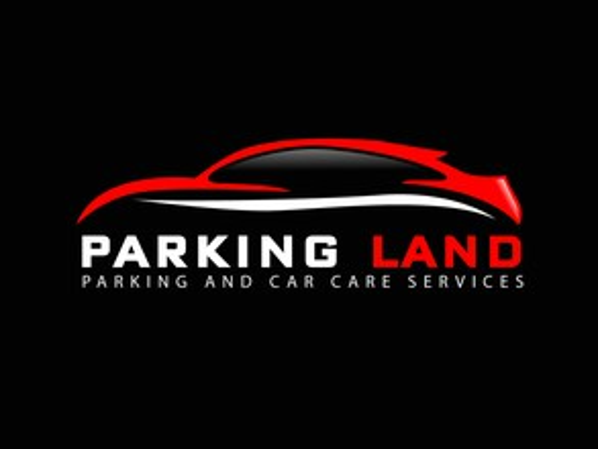 Parking 1.200τ.μ. πρoς ενοικίαση-Βύρωνας » Νέα ελβετία